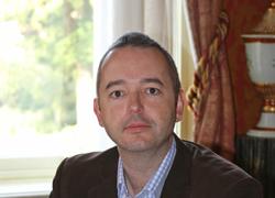 Edward Doling