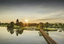 JCB Golf & Country Club
