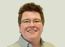 Gemma Hunter