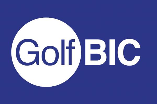 GolfBIC Online