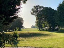 Baslidon Golf Course