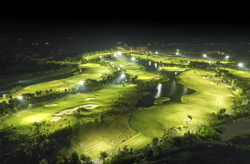 Vattenac Golf Resort