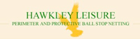 Hawkley Leisure
