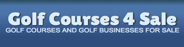 Golf Courses 4 Sale